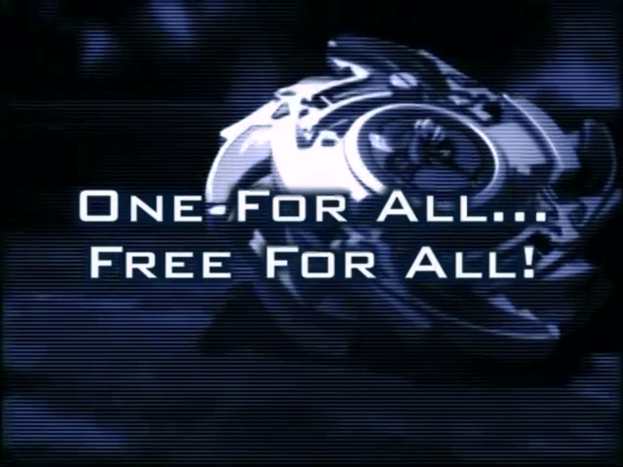 Beyblade: G-Revolution - Episode 19
