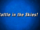 Beyblade Burst Rise - Episode 11
