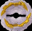 RingTriumph