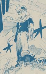 Ryuga Manga.png