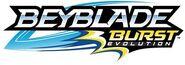 Beyblade-Burst-Evolution