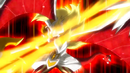 Beyblade Burst God Spriggan Requiem 0 Zeta avatar 19