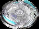 Doomscizor D2 (E1067)