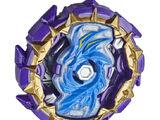 Tact Leviathan L5 7 Zephyrus-H