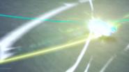 BBGTA Heaven Thunder 5