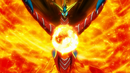 Beyblade Burst Chouzetsu Revive Phoenix 10 Friction avatar 24