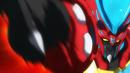 Beyblade Burst Chouzetsu Z Achilles 11 Xtend avatar 35