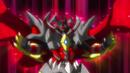 Beyblade Burst Dynamite Battle Dynamite Belial Nexus Venture-2 avatar 18