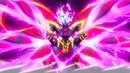 Beyblade Burst Superking Lucifer The End Kou Drift avatar 34