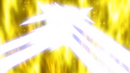 Beyblade Burst Superking Mirage Fafnir Nothing 2S avatar 4