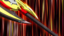 Beyblade Burst Superking World Spriggan Unite' 2B avatar 5