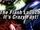 Beyblade Burst - Episode 07