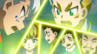 Burst Rise E11 - Pheng and The Victories Shocked