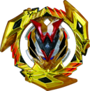 Winning Valkyrie (Gold Ver)
