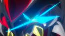 Beyblade Burst Dynamite Battle Dynamite Belial Nexus Venture-2 avatar 25