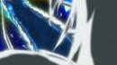 Beyblade Burst Gachi Rock Dragon Sting Charge Zan avatar 10