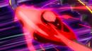 Beyblade Burst Superking Curse Satan Hurricane Universe 1D avatar 21