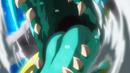 Beyblade Burst Superking Tempest Dragon Charge Metal 1A avatar 9