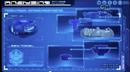 Destroyer's layout