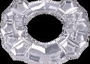 10 (Silver Wing Ver)