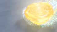 BBGTA Gold Turbo (Imperial Dragon)