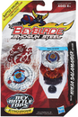 NinjaSalamanderSW145SDPackaging