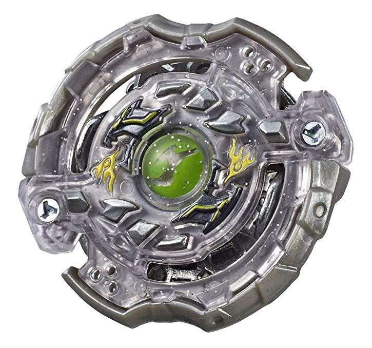 Silver-X Jormuntor J4 8 Fusion-S