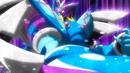 Beyblade Burst Gachi Judgement Joker 00Turn Trick Zan avatar 8