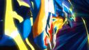 Beyblade Burst Superking Helios Volcano Ou Zone' Z avatar 19