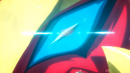 Beyblade Burst Superking World Spriggan Unite' 2B avatar 11