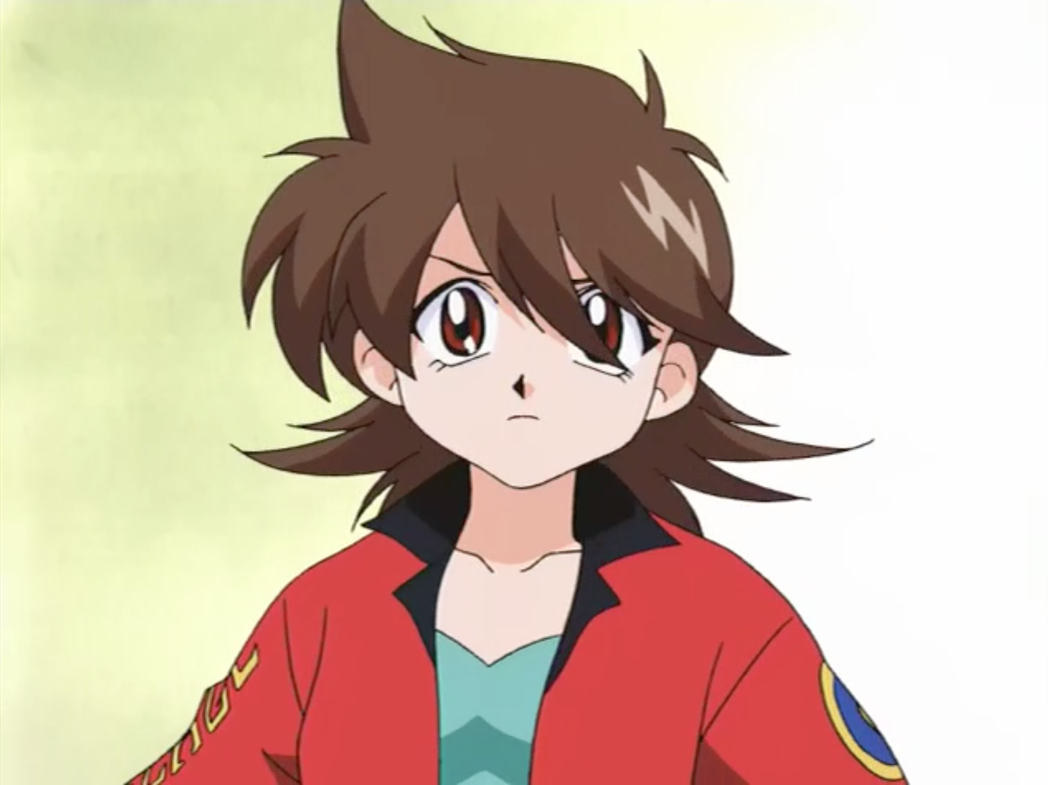Hilary Tachibana