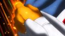 Beyblade Burst Chouzetsu Archer Hercules 13 Eternal avatar 14