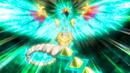 Beyblade Burst God Beat Kukulcan 7Under Hunter avatar 12