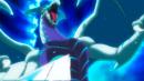 Beyblade Burst Lost Longinus Nine Spiral avatar 11