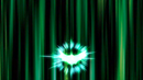 Beyblade Burst Gachi Heaven Pegasus 10Proof Low Sen avatar 14