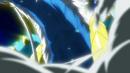 Beyblade Burst Gachi Rock Dragon Sting Charge Zan avatar 11