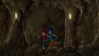 Burst Surge E7 - Hikaru and Hyuga in the Ogre's Dungeon
