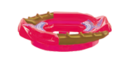 CAPRICORN BB50A 26914