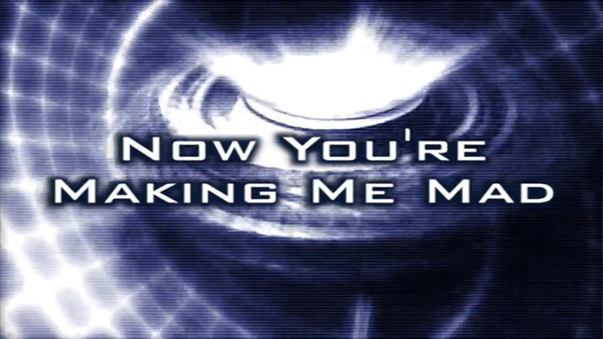 Beyblade: G-Revolution - Episode 47