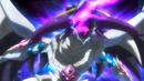 Beyblade Burst Chouzetsu Bloody Longinus 13 Jolt avatar 7