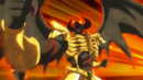 Beyblade Burst Rising Ragnaruk Gravity Revolve avatar 16