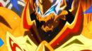 Beyblade Burst Superking Glide Ragnaruk Wheel Revolve 1S avatar 15