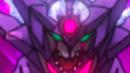 Beyblade Burst Superking Lucifer The End Kou Drift avatar 26