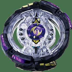 Energy Layer - Twin Nemesis