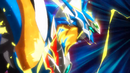 Beyblade Burst Superking Helios Volcano Ou Zone' Z avatar 18