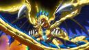 Beyblade Burst Superking Mirage Fafnir Nothing 2S avatar 13