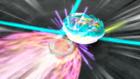 Burst Rise E12 - Harmony Pegasus vs. Devolos' Clone