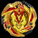 ChoV.Z.Ev (Gold Ver.)