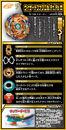 B-139 Info