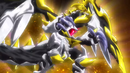 Beyblade Burst Gachi Prime Apocalypse 0Dagger Ultimate Reboot' avatar 41
